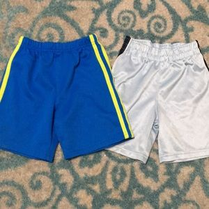 Other - 2 shorts bundle